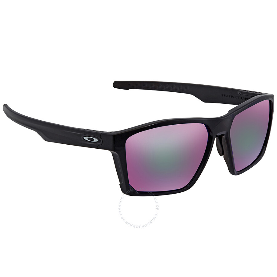 592e5ab5f2 Oakley Targetline Prizm Golf Square Men s Sunglasses 0OO9397 939705 58 ...