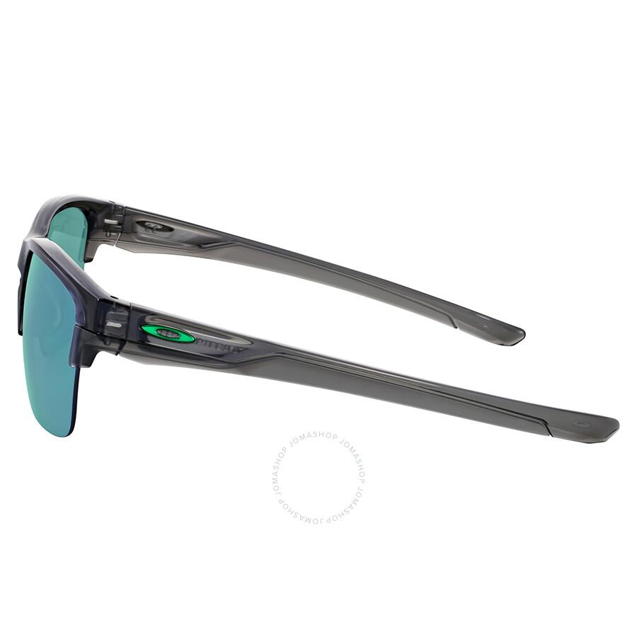 706a2249b0 Oakley Asia Fit Sunglasses