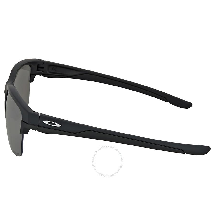 aea8c1277ae Oakley Sunglasses Asian Fit Polarized