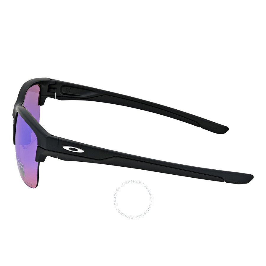 f321eacf810 ... Oakley Thinlink Prizm Golf Sunglasses