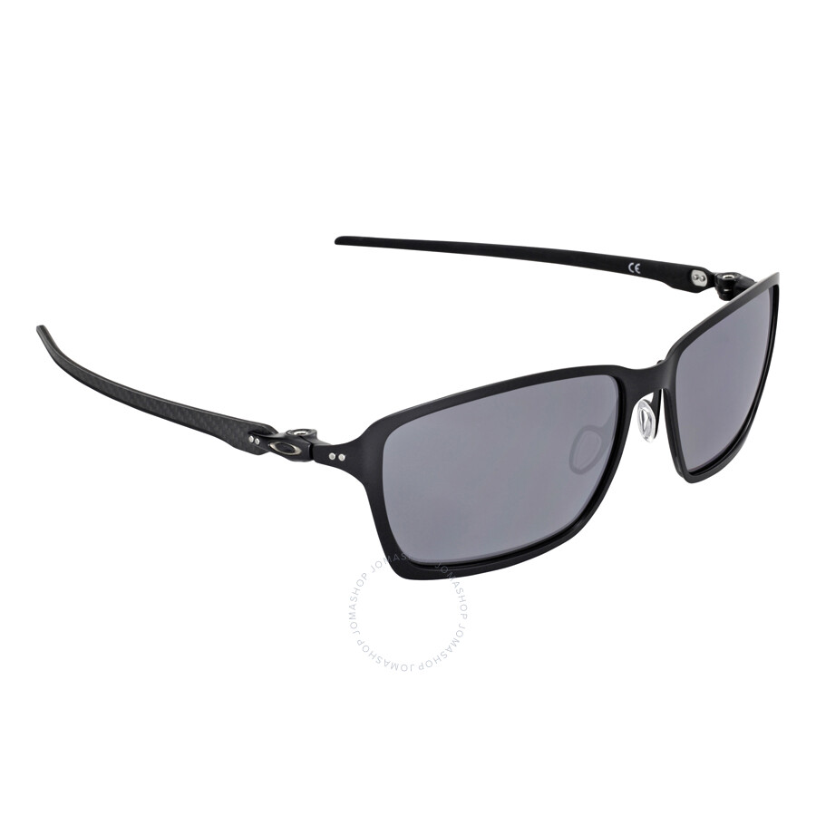2ff83f4d89c78 Red Ridge Rover Iv Polarized Sunglasses