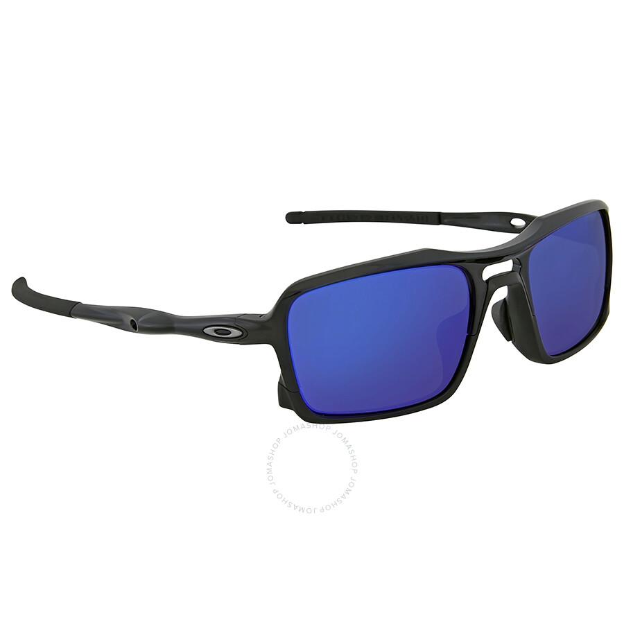 a348587560 Oakley Triggerman Sunglasses Review