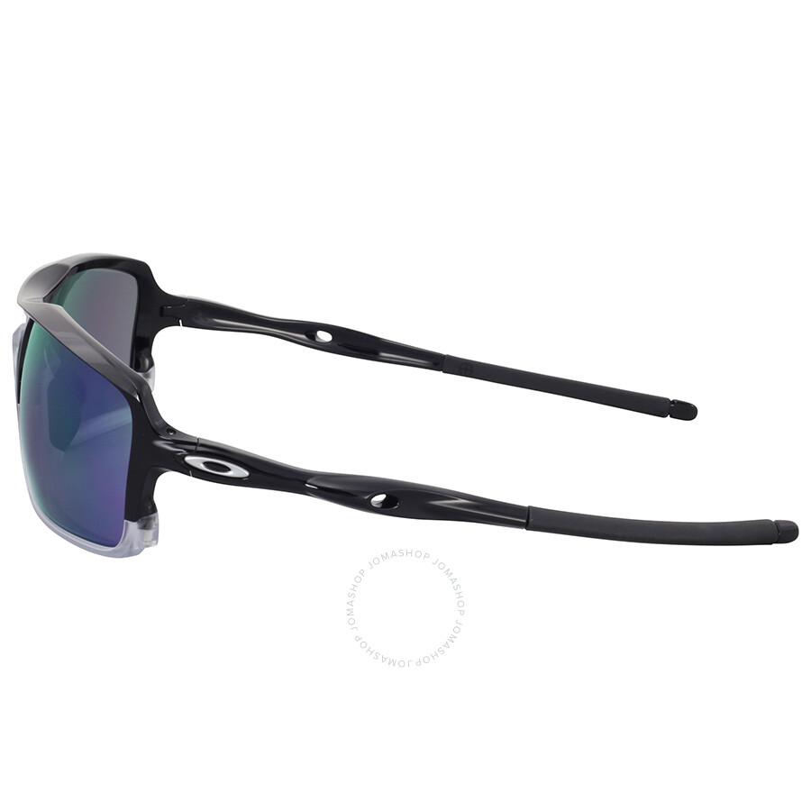 9c02cf40139d Oakley Triggerman Jade Iridium Sunglasses Oakley Triggerman Jade Iridium  Sunglasses