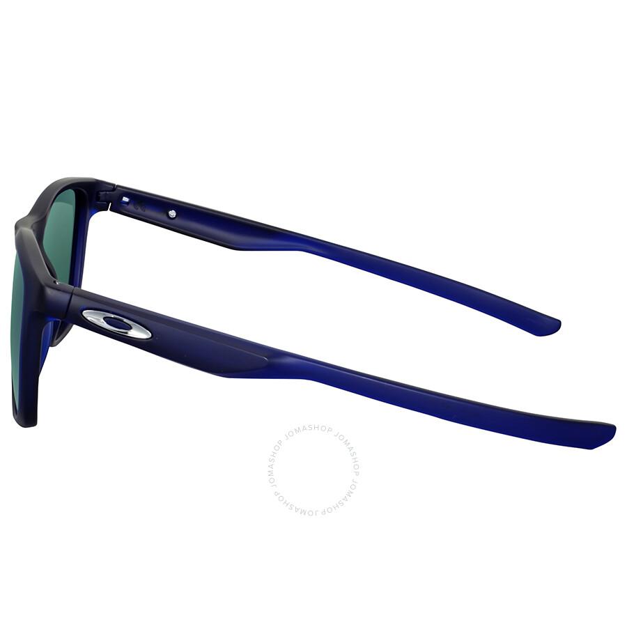 f8586a5da1a Oakley Trillbe X Jade Iridium Square Sunglasses - Oakley ...