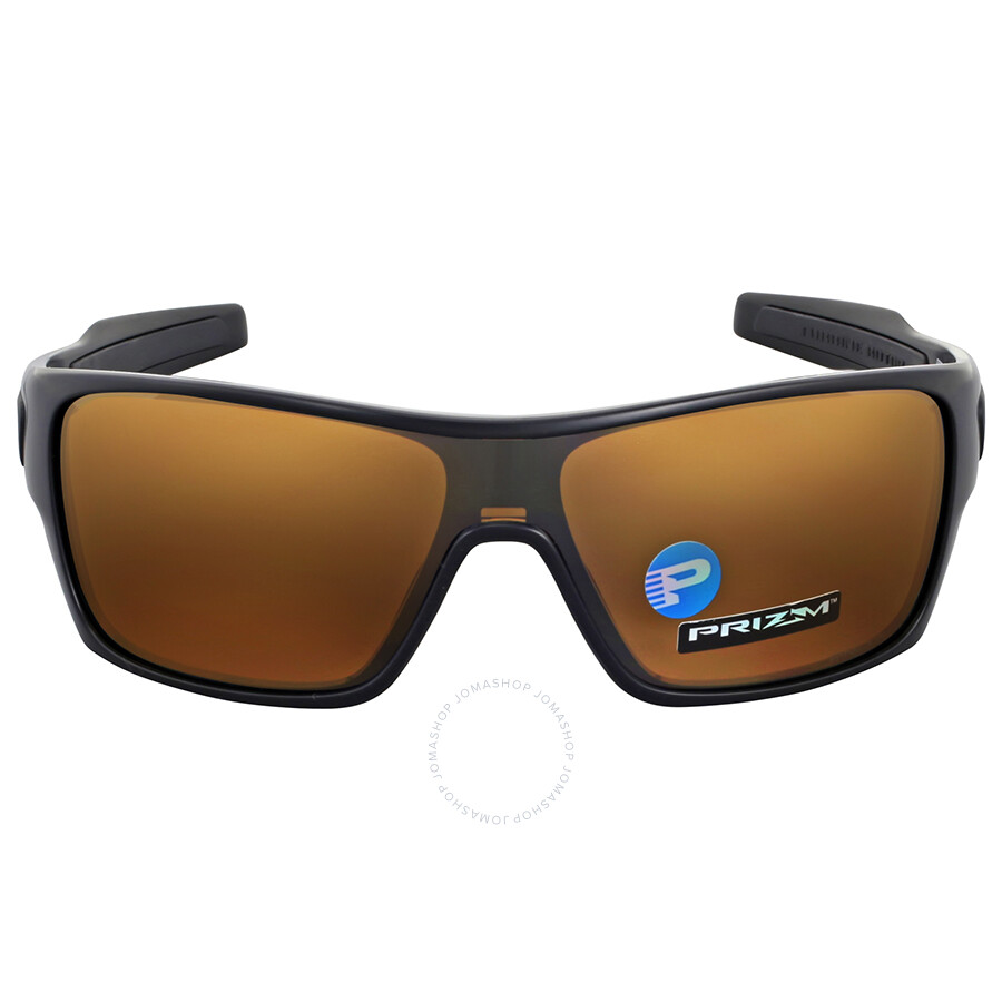 af5c351808b2c Oakley Turbine Rotor Polarized Prizm Tungsten Sunglasses Item No.  OO9307-930714-32