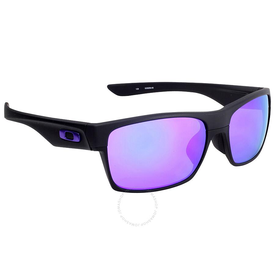 buy oakley sunglasses cheap j03p  buy oakley sunglasses cheap