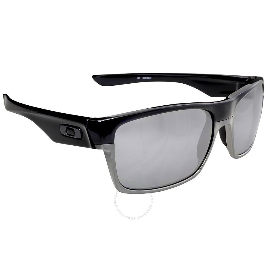 Oakley Twoface Sport Sunglasses