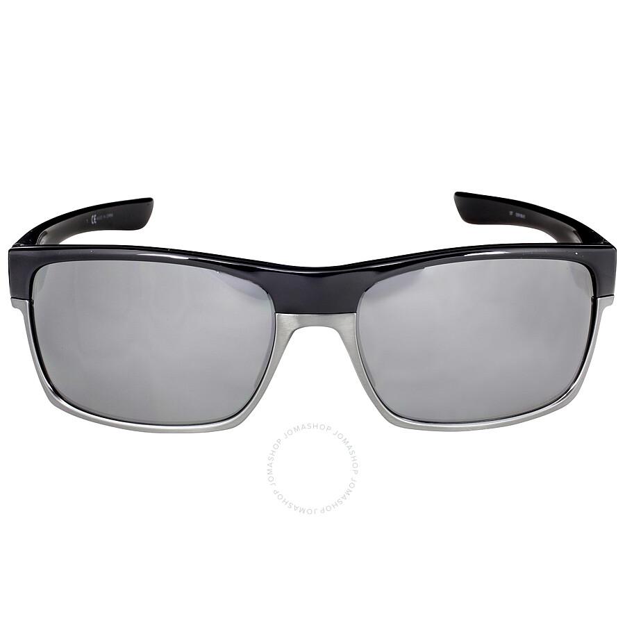 oakley military sunglasses baxt  oakley military sunglasses