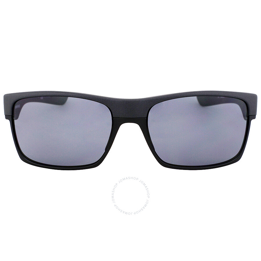 6fed932793e Oakley Twoface Sport Sunglasses - Steel Grey - Oakley - Sunglasses ...