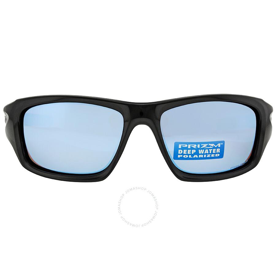 Si Oakley Sunglasses 2017