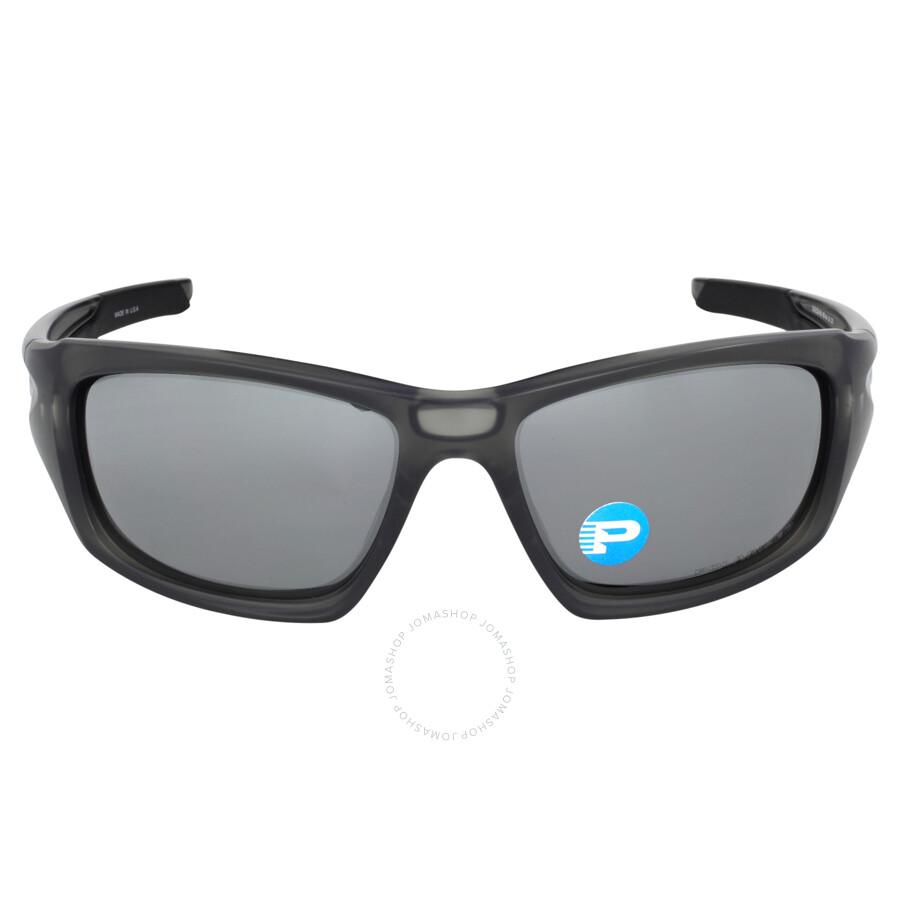 Oakley Valve Sunglasses Review  oakley valve sunglasses matte grey smoke black iridium