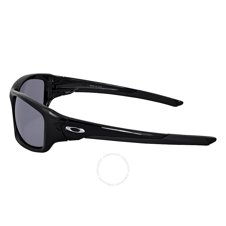 oakley valve sunglasses review b7vy  Oakley Valve Sunglasses