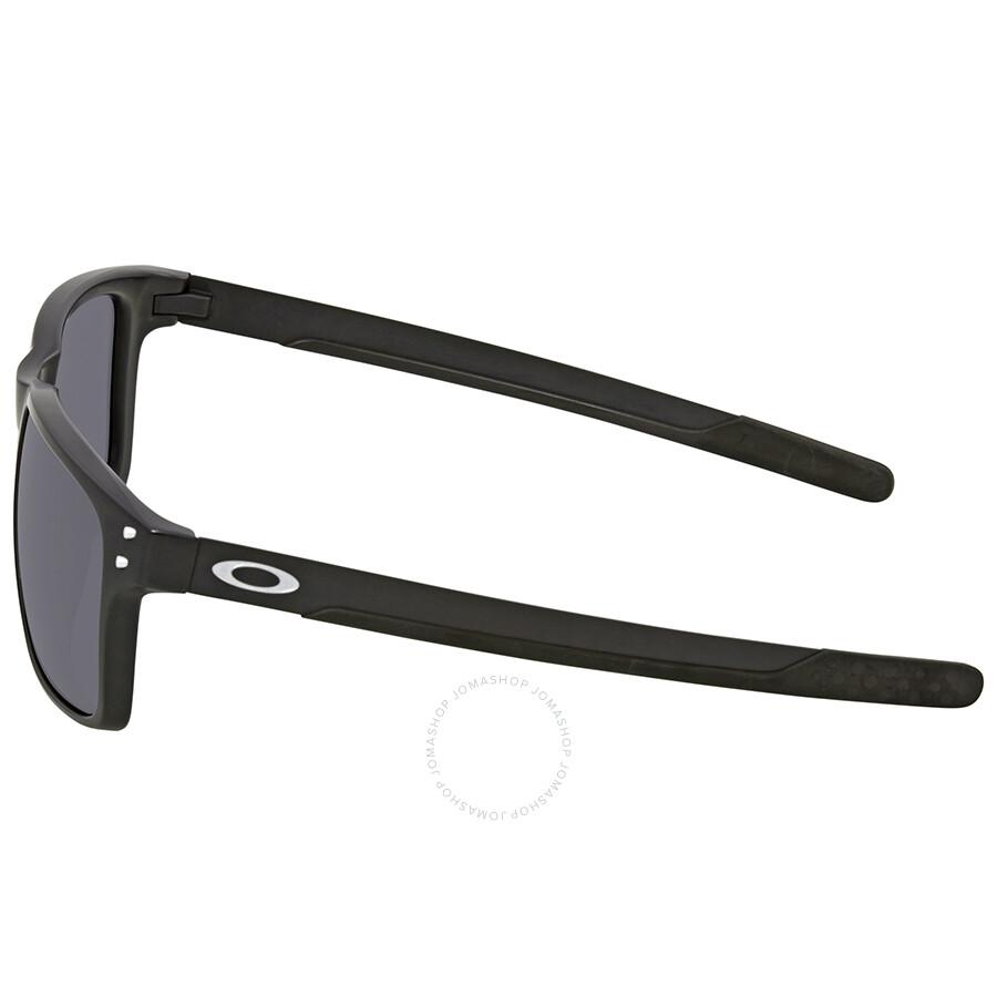 953f9dd0c7 ... Oakley Holbrook Mix Violet Iridium Square Sunglasses OO9384 938401 57