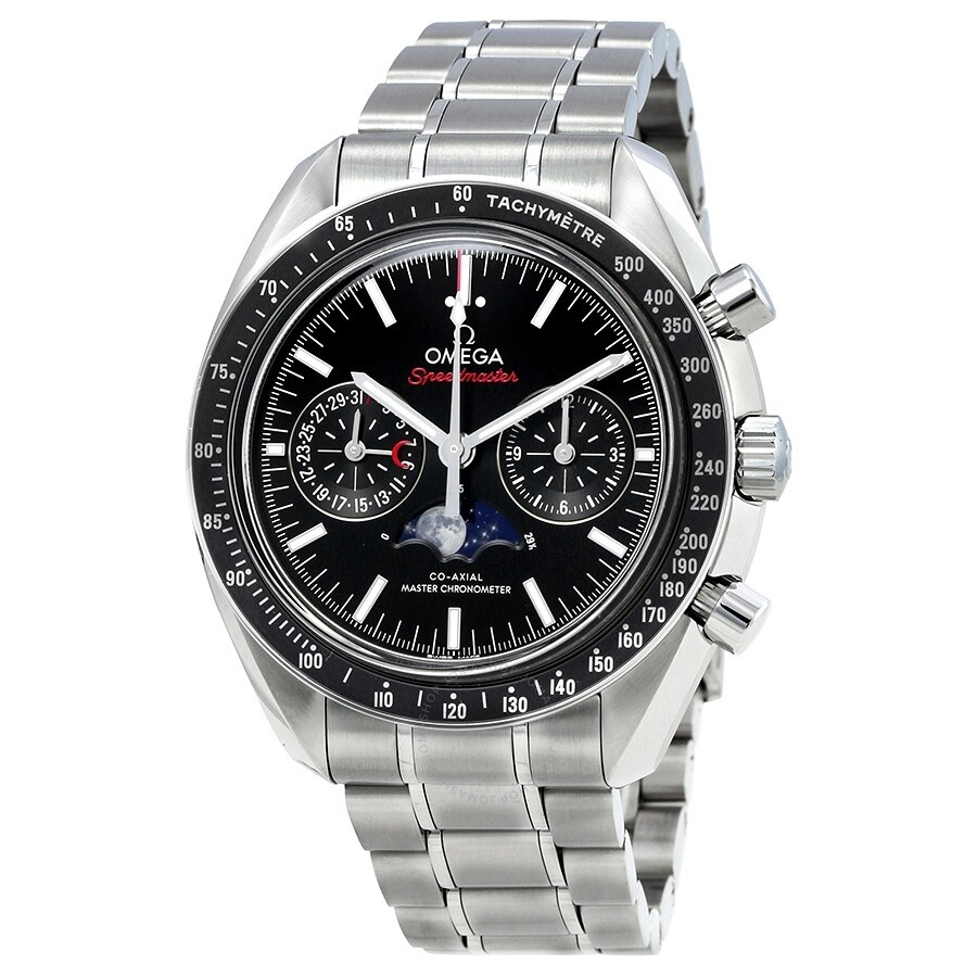 omega speedmaster automatic men 39 s watch speedmaster omega watches