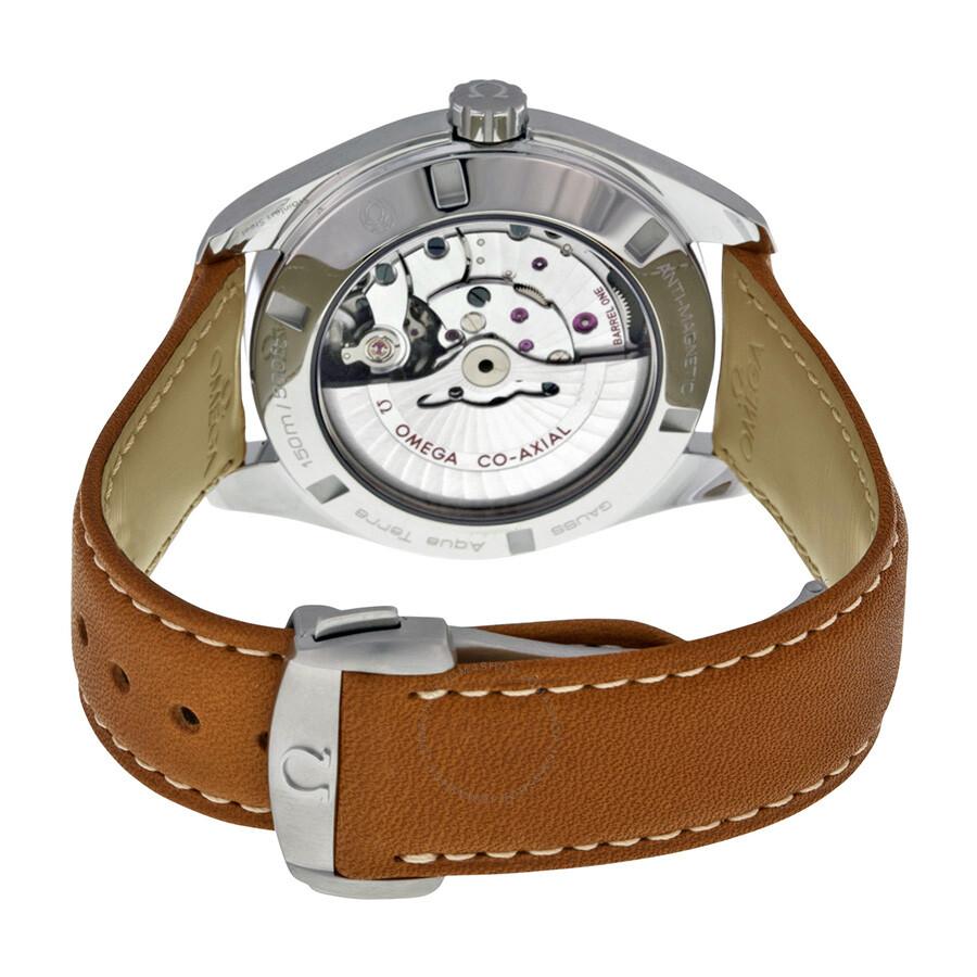 Часы мужские omega (омега) и другие оригинальные часы в москве и санкт-петербурге по наилучшей цене.