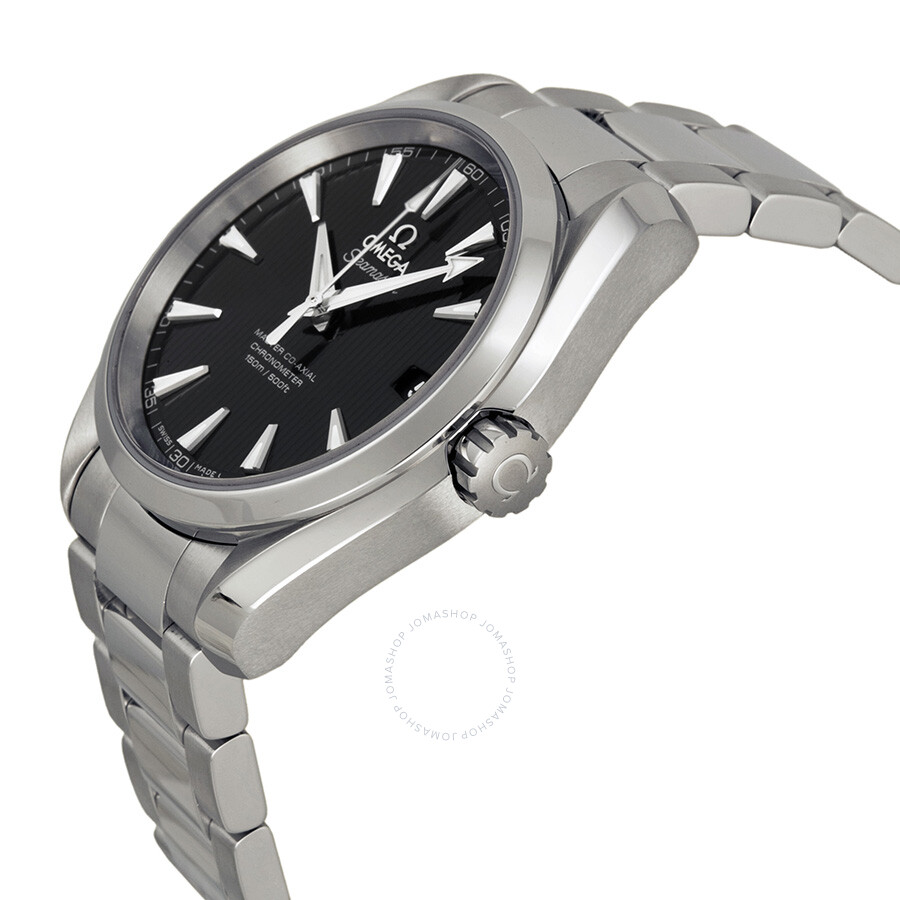 omega black single men Men s omega gold watch refine results see all results view all mens omega watch men s omega gold watch  this watch has an elegant looking black dial,.