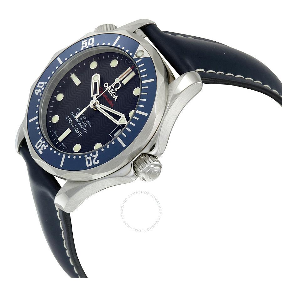 Купить омега симастер coaxial chronometer