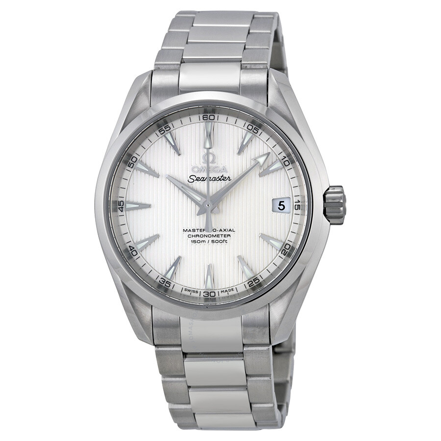 omega hindu single men Authentic and ceritifed pre-owned and used omega seamaster, speedmaster and more men's and women's watches on truefacet free shipping and returns.