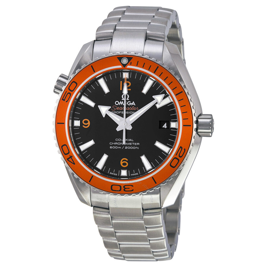 metrnight.gq has received out of 5 stars based on Customer Reviews and a BBB Rating of A+. BBB Business Profiles are provided solely to assist you in exercising your own best judgment Category: Watch Dealers.