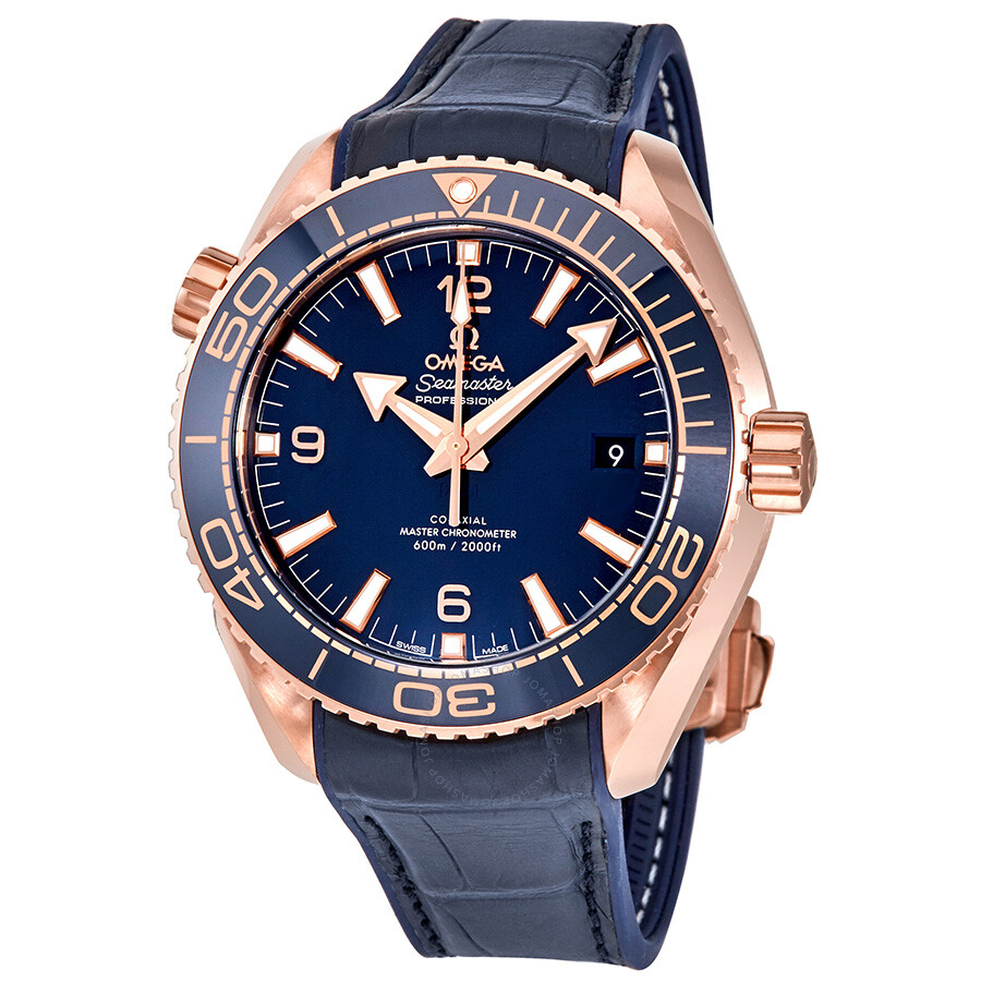 omega seamaster planet ocean automatic men s watch 215 63 44 21 omega seamaster planet ocean automatic men s watch 215 63 44 21 03 001