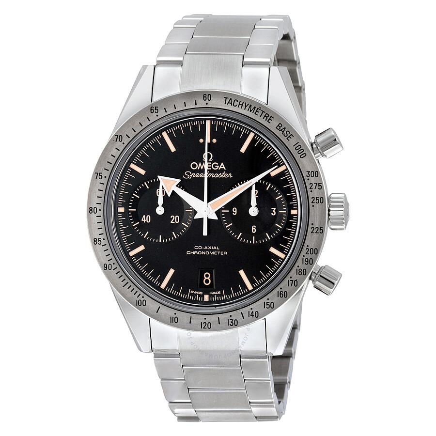 57 Best Celebrity Wrist Watches images | Watches, Wrist ...