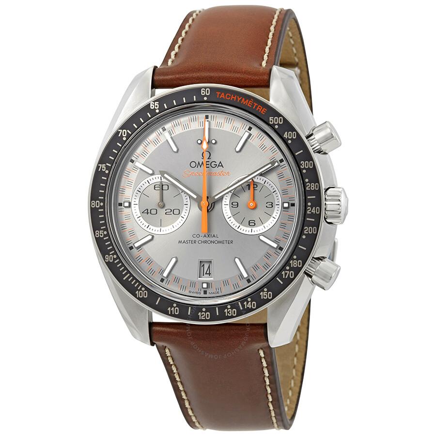 e1b0dcfbeafc Omega Speedmaster Chronograph Automatic Men s Watch 329.32.44.51.06.001 ...