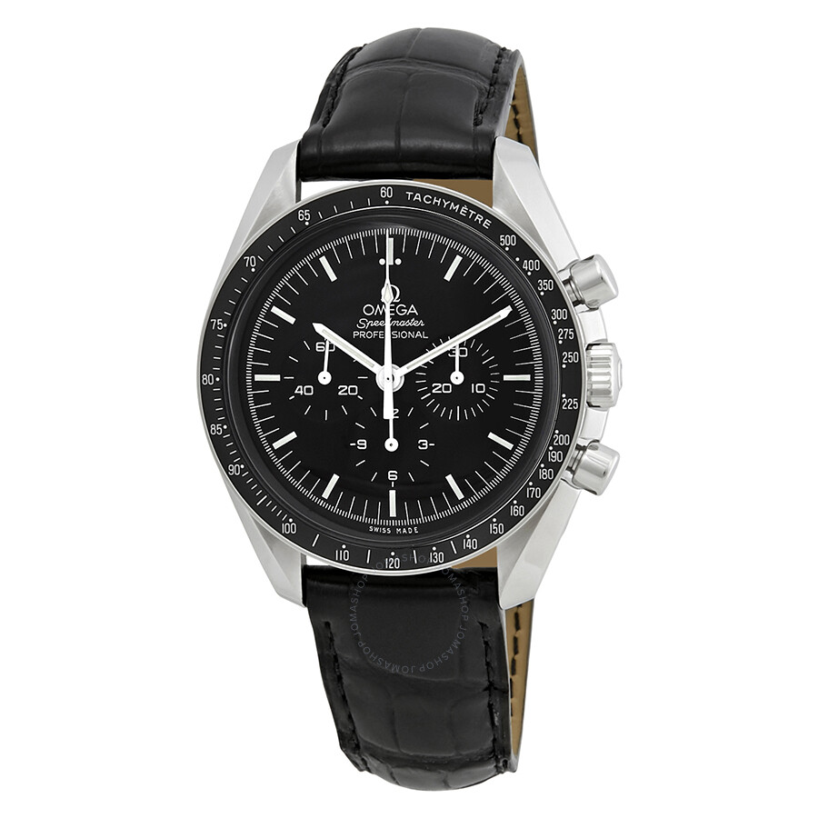 omega speedmaster professional moonwatch chronograph watch speedmaster. Black Bedroom Furniture Sets. Home Design Ideas