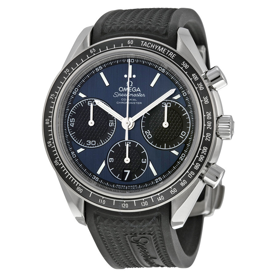 Omega Watches on Sale Jomashop