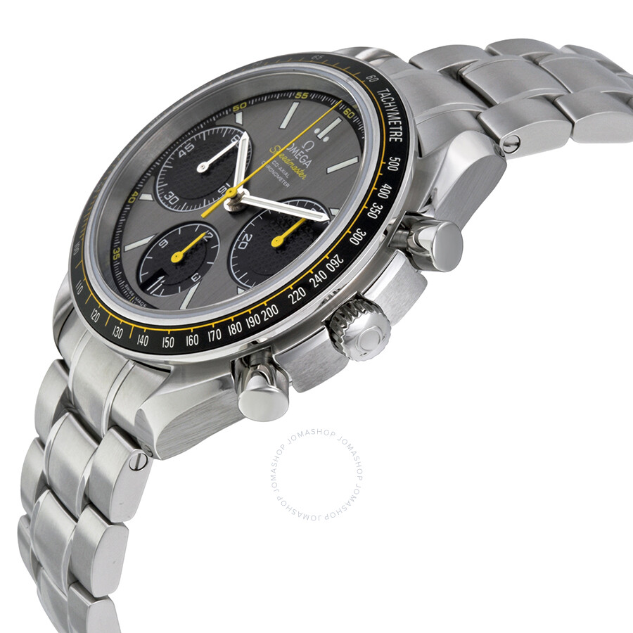 "speedmaster date review The omega speedmaster professional ""moon watch"" it doesn't have a date display watch review may 11, 2016."