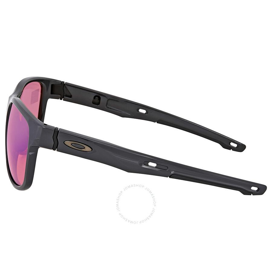 be2b62b715 Open Box - Oakley Crossrange Prizm Trail Sunglasses - Oakley ...
