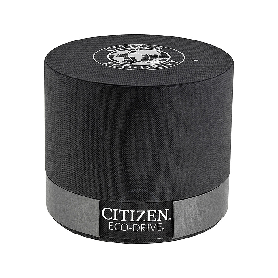 how to open citizen watch battery