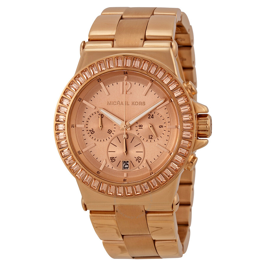 Michael kors watch prices in south africa