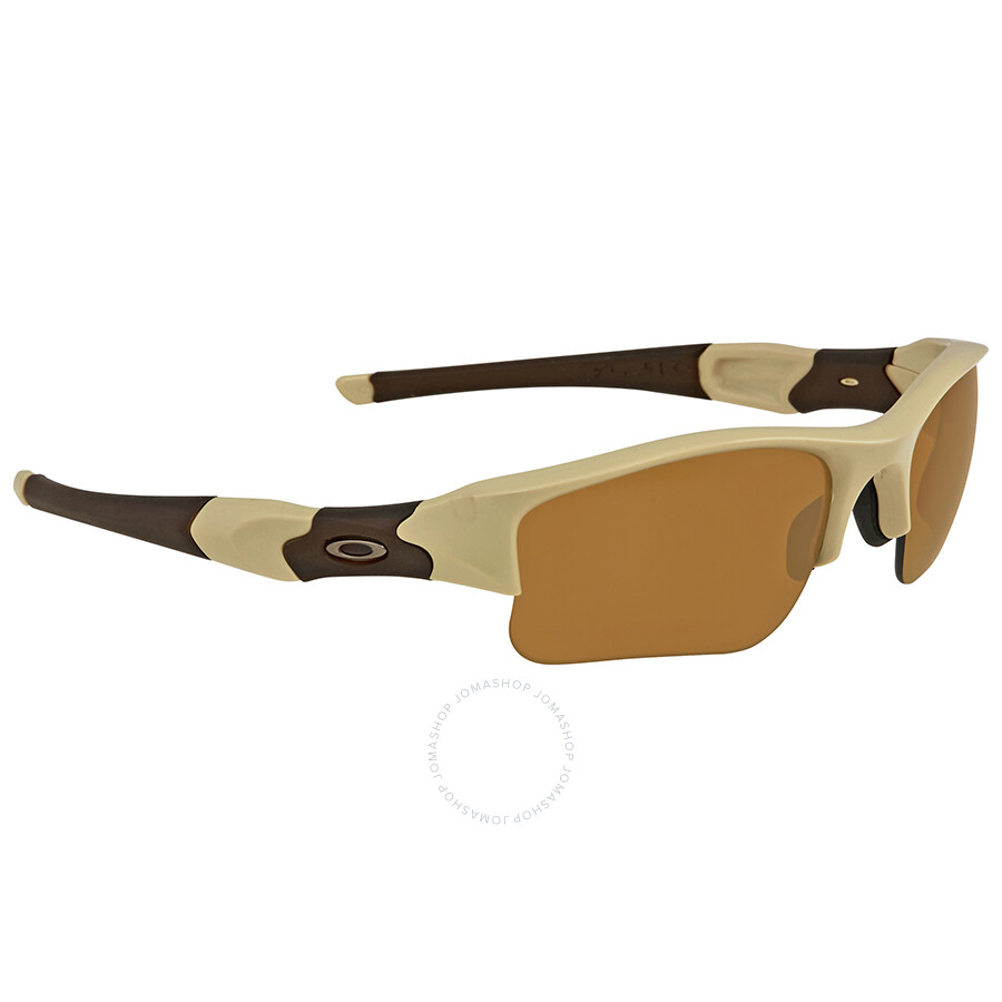 eca743d63d076 Open Box - Oakley Flak Jacket XLJ Polarized Sunglasses - Oakley ...