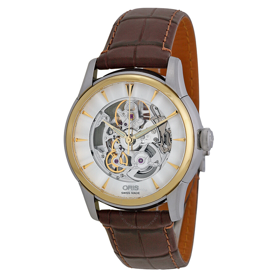 Мужские часы скелетоны Купить мужские скелетоны
