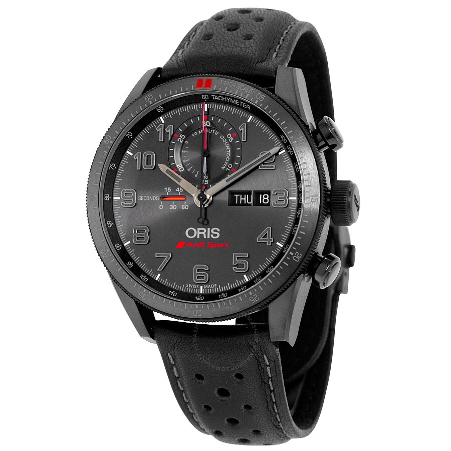 audi - Купить часы в России на Avito
