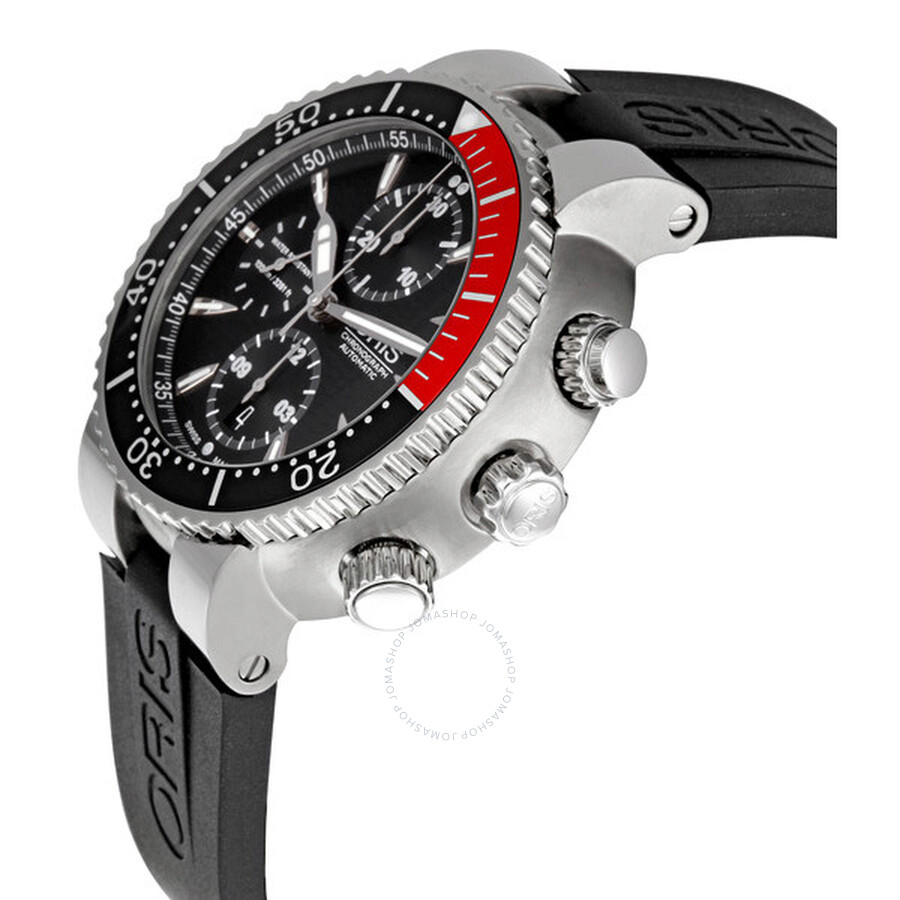 Titan Chronograph Watch