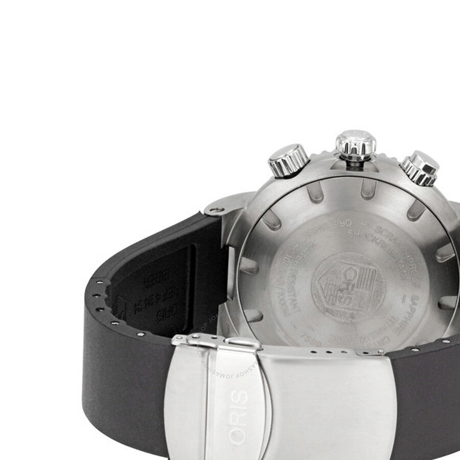 Titan Chronograph Watch Catalog