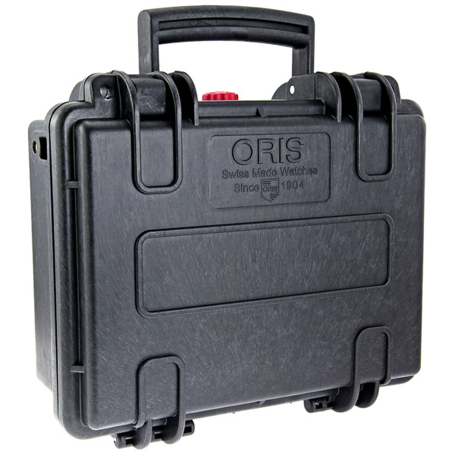 Buy oris prodiver watch 01 667 7645 7284-set   montredo.