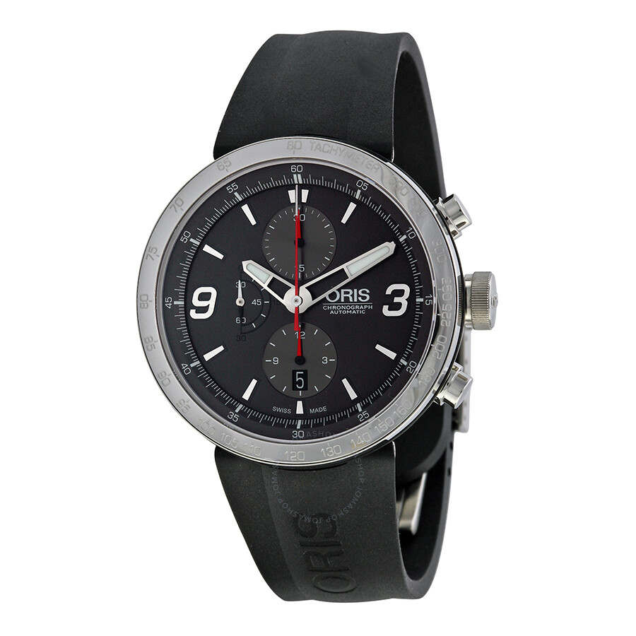 Oakley mens watches clearance for Watches clearance