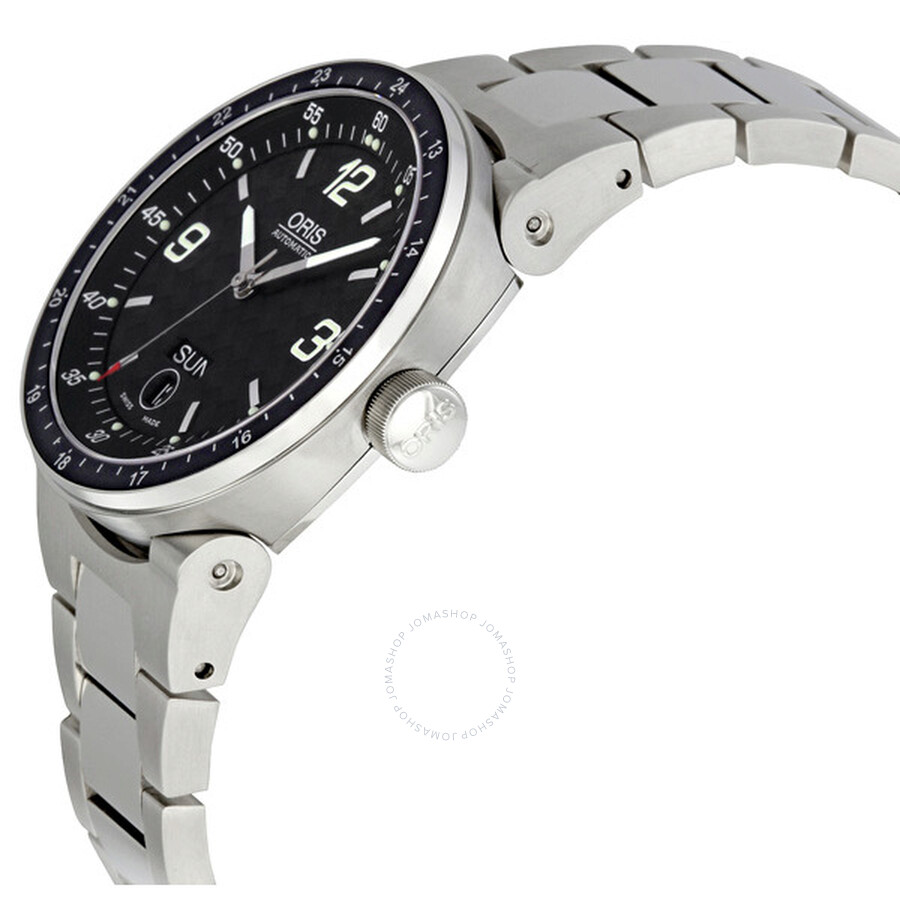 Oris Williams f1 Watch Oris Williams f1 Stainless