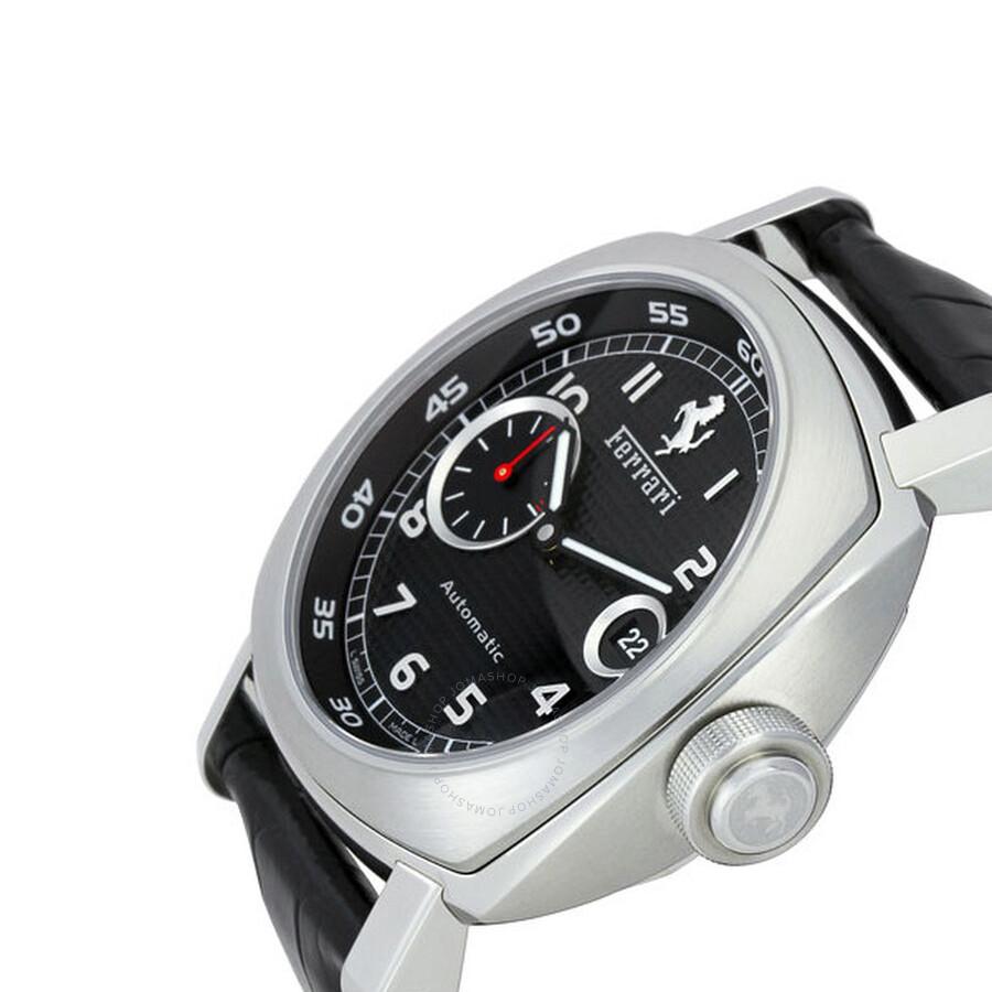 Best quality imitation Ferrari Granturismo Mens watch FER00001 from watch-demo.co!