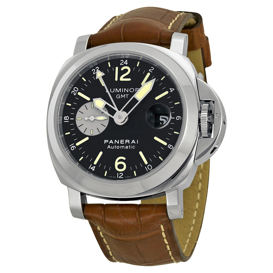 rallfund.cf, Brooklyn, NY. K likes. Premier authentic luxury watch retailer - selling all of your favorite brands up to 60% off MSRP. Online since.