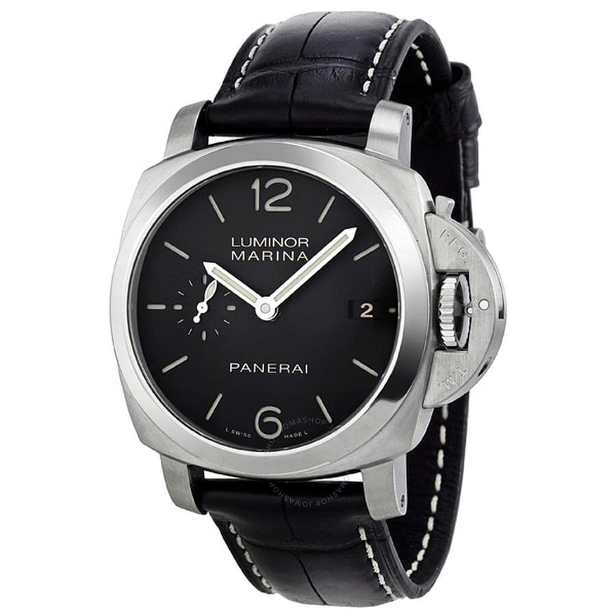 panerai-luminor-marina-1950-automatic-black-dial-men_s-watch-pam00392_1.jpg