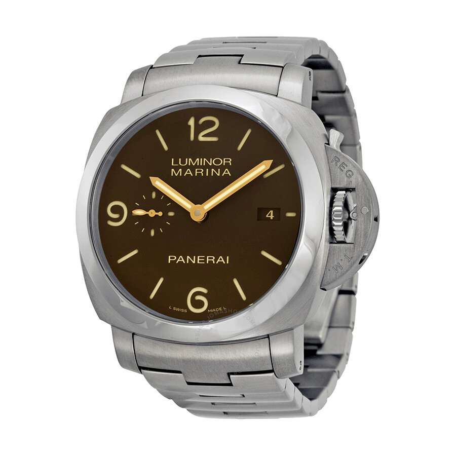 panerai luminor marina s pam00352 luminor