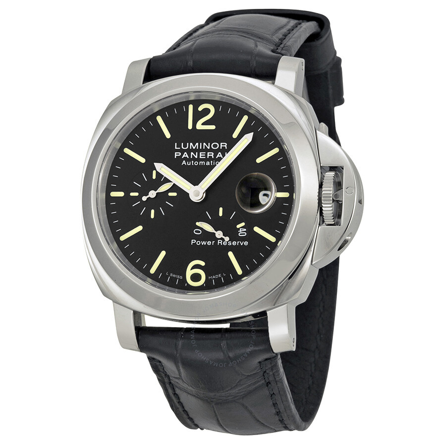 Panerai Luminor 44mm