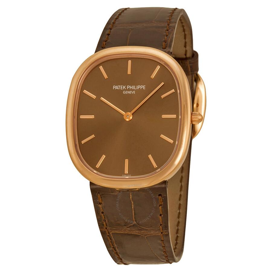 роскошный мужской genuine leather мужские часы patek philippe заказать вам