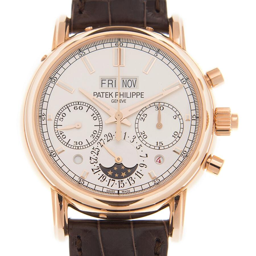 Philippe стоимость patek часы стоимость студии час фотосъемка в