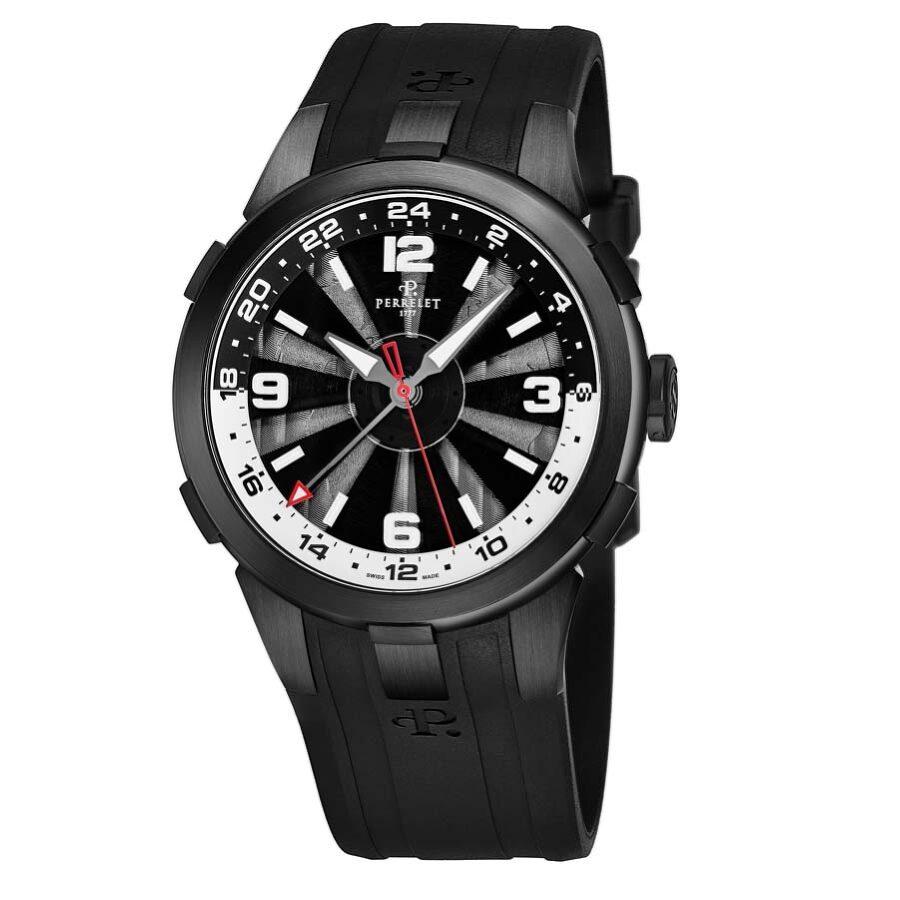 Стоимость perrelet часы seiko стоимость astron часы
