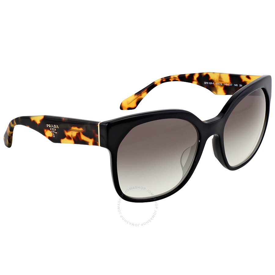 596b46e1003 yellow prada sunglasses