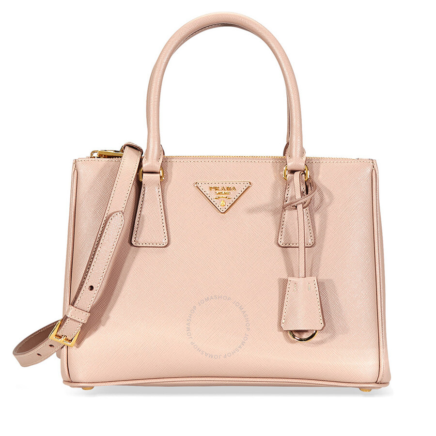 Prada Handbags Pink - Foto Handbag All Collections Salonagafiya.Com 87637c2871afc